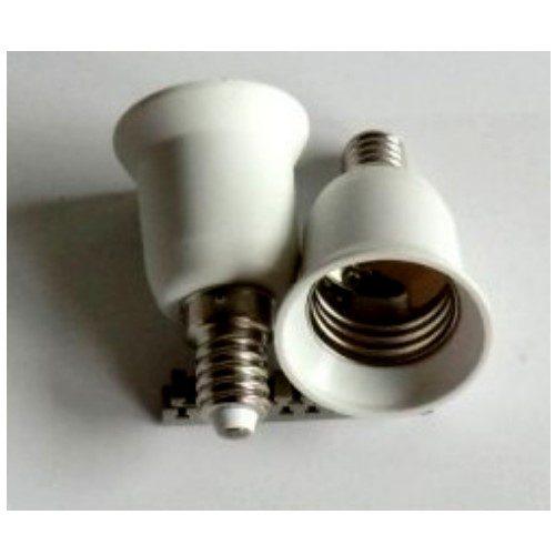 Sokkel-adapter-E14-til-E27