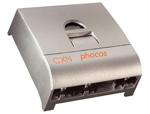Solar Charge Controller Phocos CXN