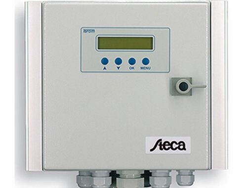 Solar Charge Controller Steca Power Tarom 2070