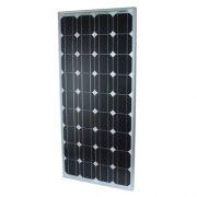 Solar Module Etsolar ET-M572200