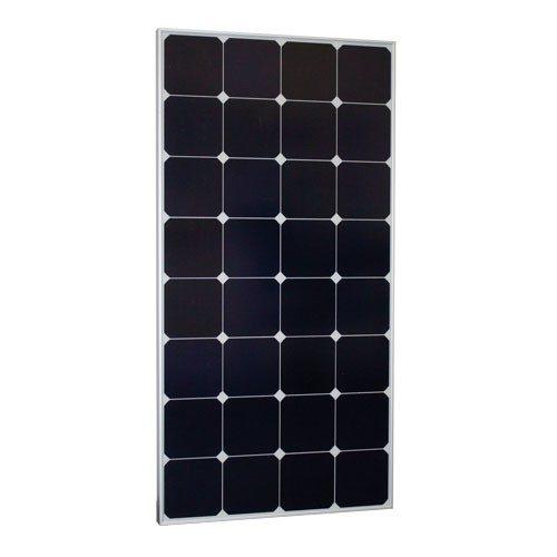 Solcelle Phaesun Sun Peak SPR 100-35, 100W/12V