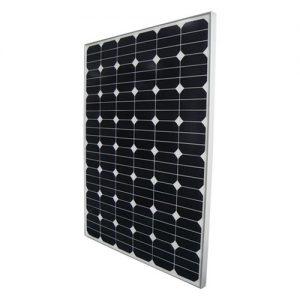 Solcelle Phaesun Sun Peak SPR 130W/12V