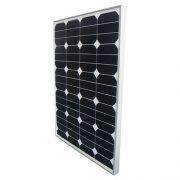 Solcelle Phaesun Sun Peak SPR 60_S, 60W/12V
