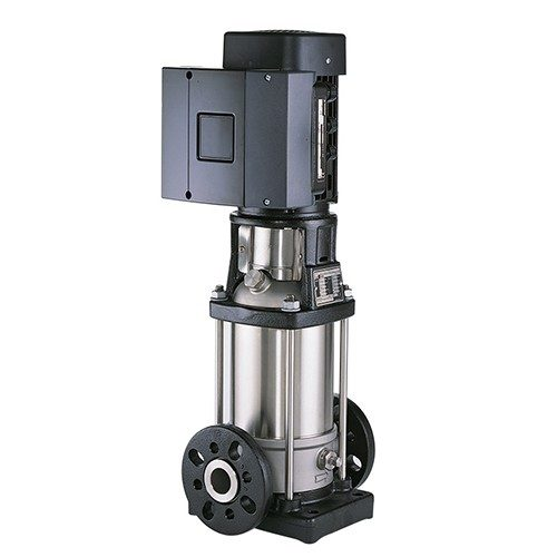 Surface Pump Grundfos CRIF 15-01