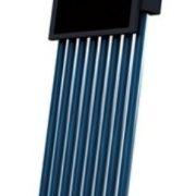 Vacpipe 7-8-80 varme- og ventilation