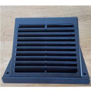 Solar Ventilations- Kit Fresh Breeze