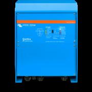 Victron Energy Quattro 24/8000, Inverter/oplader