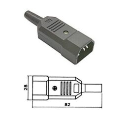 AC_Connector_K2416