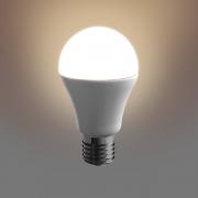 LED pære Duracell -A5 230V/6W, 470Lumen, E27- ikke dæmpbar