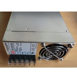 SP750 +48V/15,7A 753W