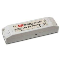 Strømforsyning til 12V-24V LED pærer og lamper