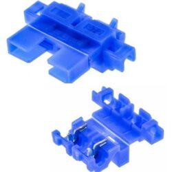 3M Inline sikringsholder, 20A, For ATO/bil sikringer3M Inline sikringsholder, 20A, For ATO/bil sikringer