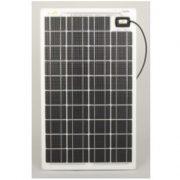 48W/12V Sunware SW 5065