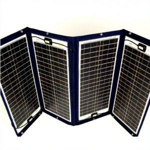 Sunware Marine Solceller 12/24V