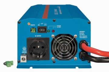 Inverter Victron Energy Phoenix 12/800W - 230 V