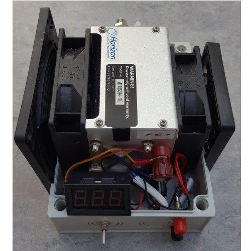 HORIZON-100, Fuel Cell Stack, strøm generator fra hydrogen