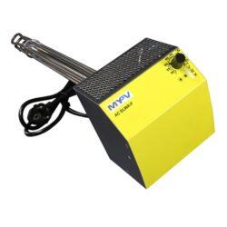 Solar Water Heater AC ELWA-F