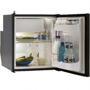 Køleskab m/ fryseboks C62i