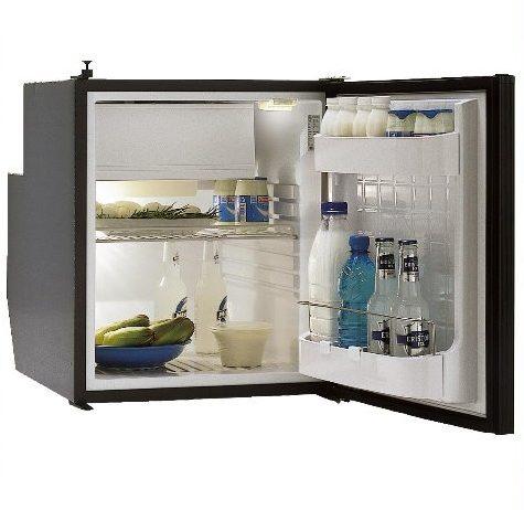 k leskab m fryseboks c90i 87 liter kompressor 12 24v dc. Black Bedroom Furniture Sets. Home Design Ideas