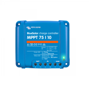 BlueSolar-MPPT-75-10-Laderegulator
