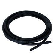 Kabel H07 RN-F 2 x 4 mm²