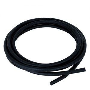 Kabel H07 RN-F 2 x 6 mm²