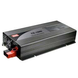 Inverter-Mean-Well-TS-1000-DCAC