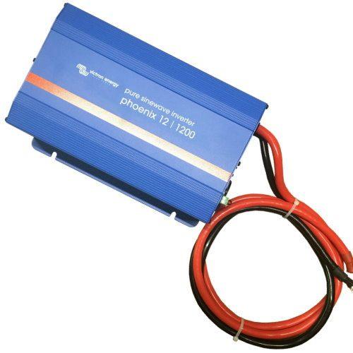 Inverter Sinus Victron Energy Phoenix 1200W