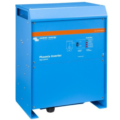 Phoenix-Inverter-3000-VA-Victron