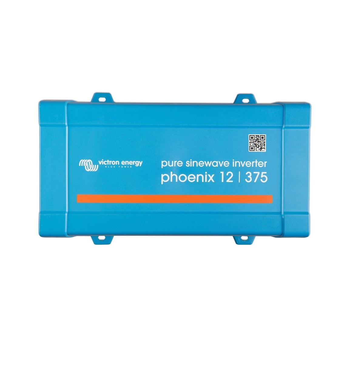 Phoenix-Inverter-375-VA
