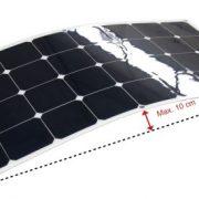 Solcelle100WFleks_Sunpower_2