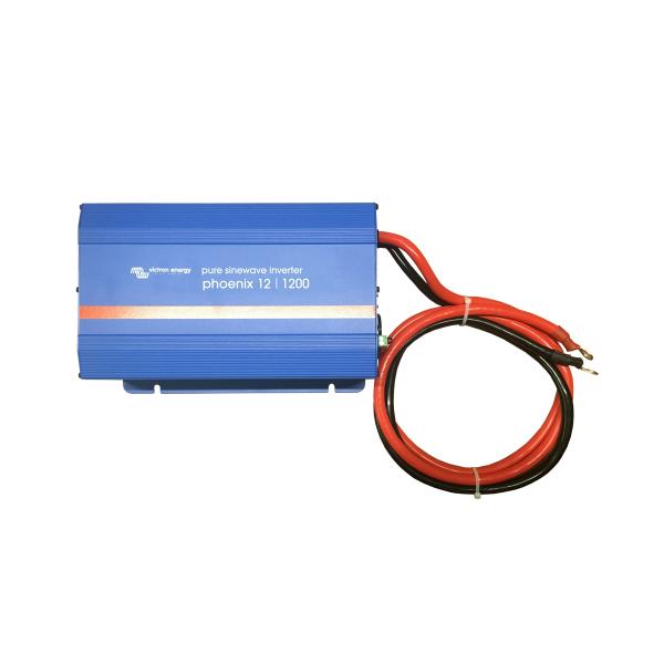 Victron-Energy-Phoenix-Inverter-1200-VA