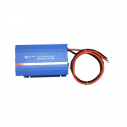 Victron-Energy-Phoenix-Inverter-800-VA