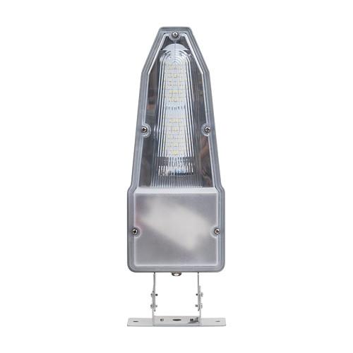 Gavl lampe 20W