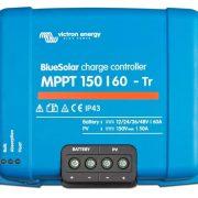 BlueSolar-MPPT-150-60-TR-Laderegulator