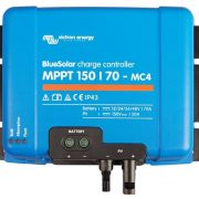 BlueSolar-MPPT-150-70-MC4-Laderegulator