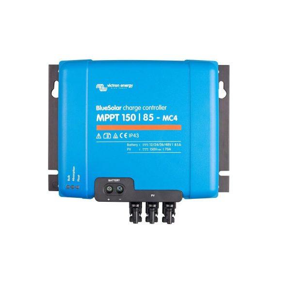 BlueSolar-MPPT-150-85-MC4-Laderegulator