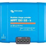 BlueSolar-MPPT-150-85-TR-Laderegulator