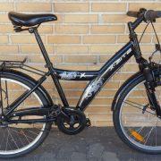 Cykel x-zite mtb
