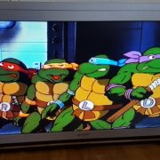 """Medion TV 37"""""""
