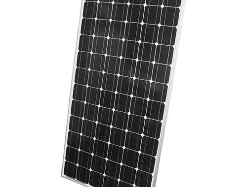 Solar Module Phaesun Sun Plus 200