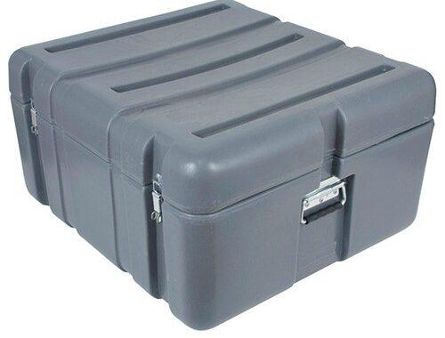 Battery Box PN CAB 180