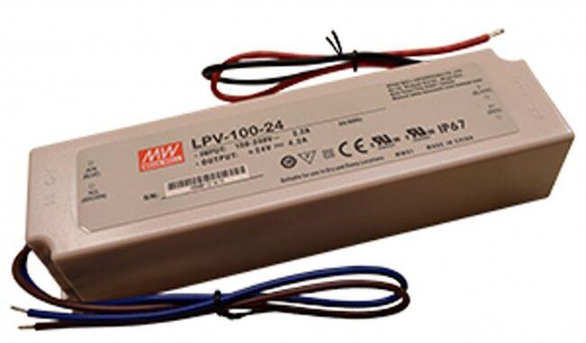Led_driver_230V-24V-LPV100-24