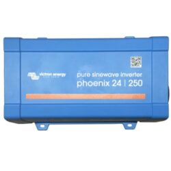 Phoenix-Inverter-VE-Direct-250-VA-1024x1024