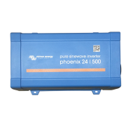 Phoenix-Inverter-VE-Direct-500-VA