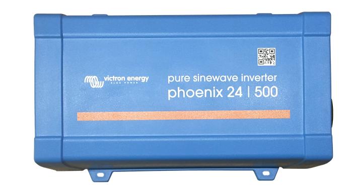 Phoenix-Inverter-VE-Direct-500-VA