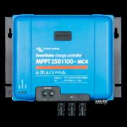 SmartSolar-250-100-MC4