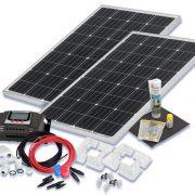 Solar-Set-200-Basic-WIDE- corner profiles