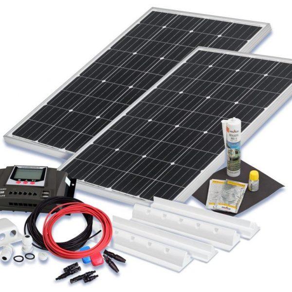 Solar-Set-200-Basic-Wide-Spoiler