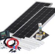 Solar-Set-200-Comfort-LONG-Spoiler